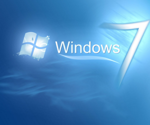 Instalacija windows-a