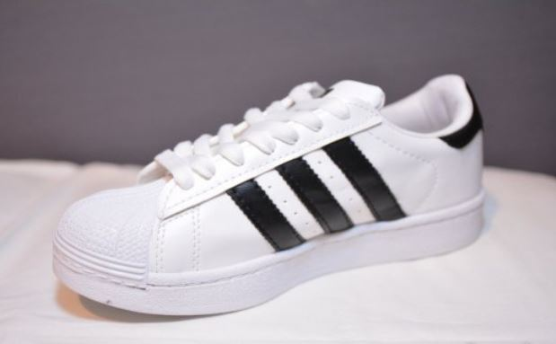 buy online 2310a 98e20 Adidas Superstar Zenske Patike Beograd