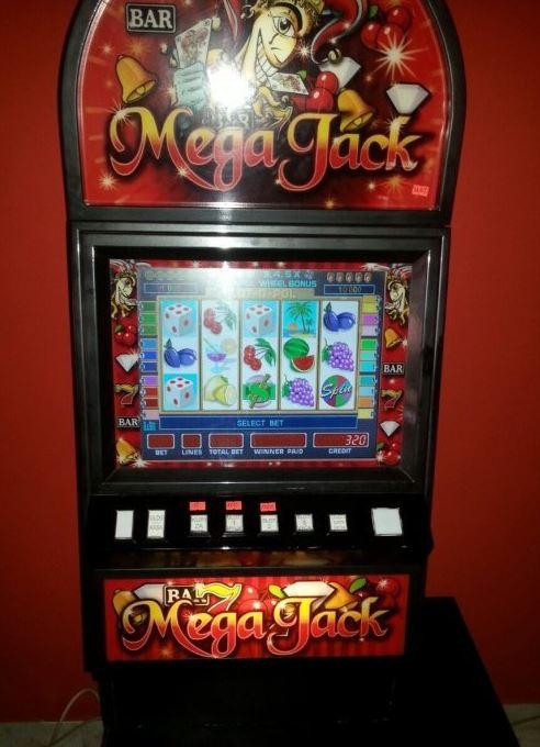 Crown responsible gambling