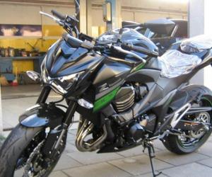 Motocikli Kawasaki Keeway Prodaja Oglasi Novo